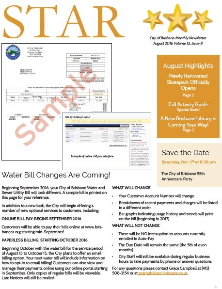 Brisbane City Council Webmail
