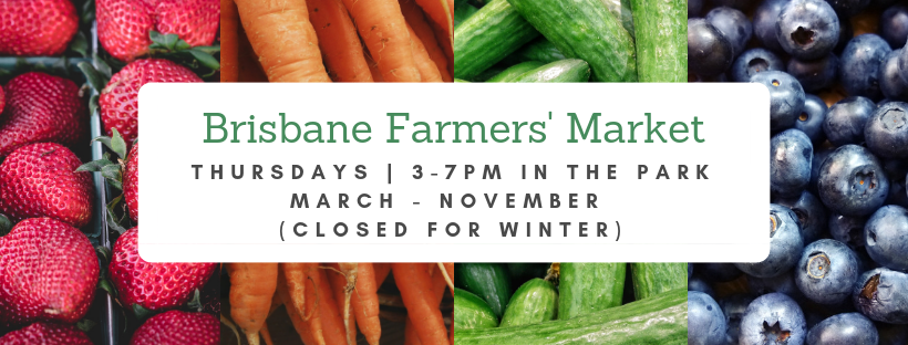 farmers market closed for winter